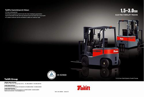 Tailiftelectricforklifts_m.jpgg
