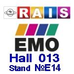 RAIS news image thumbnail
